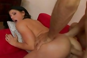 knob sucking dark brown d like to fuck gets