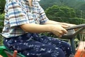chisato shouda oriental mature playgirl acquires
